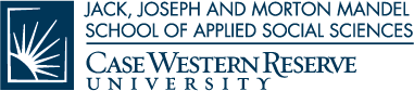 Case Western Reserve University Online Master of Science in Social Administration
