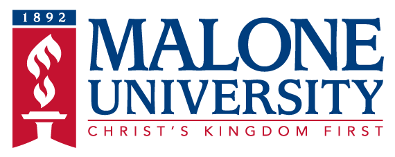 Malone University Online Bachelor of Arts in Social Work