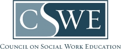 CSWE Accredited MSW Programs in California