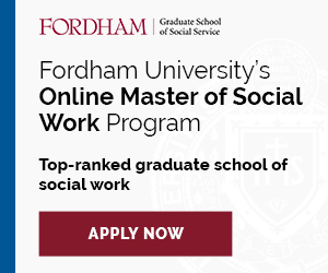 Doctorate of Social Work Degrees | DSW Degree