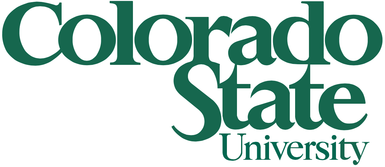 Colorado State MSW