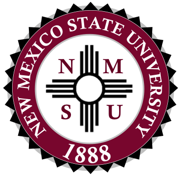 New Mexico State University Advanced Generalist MSW