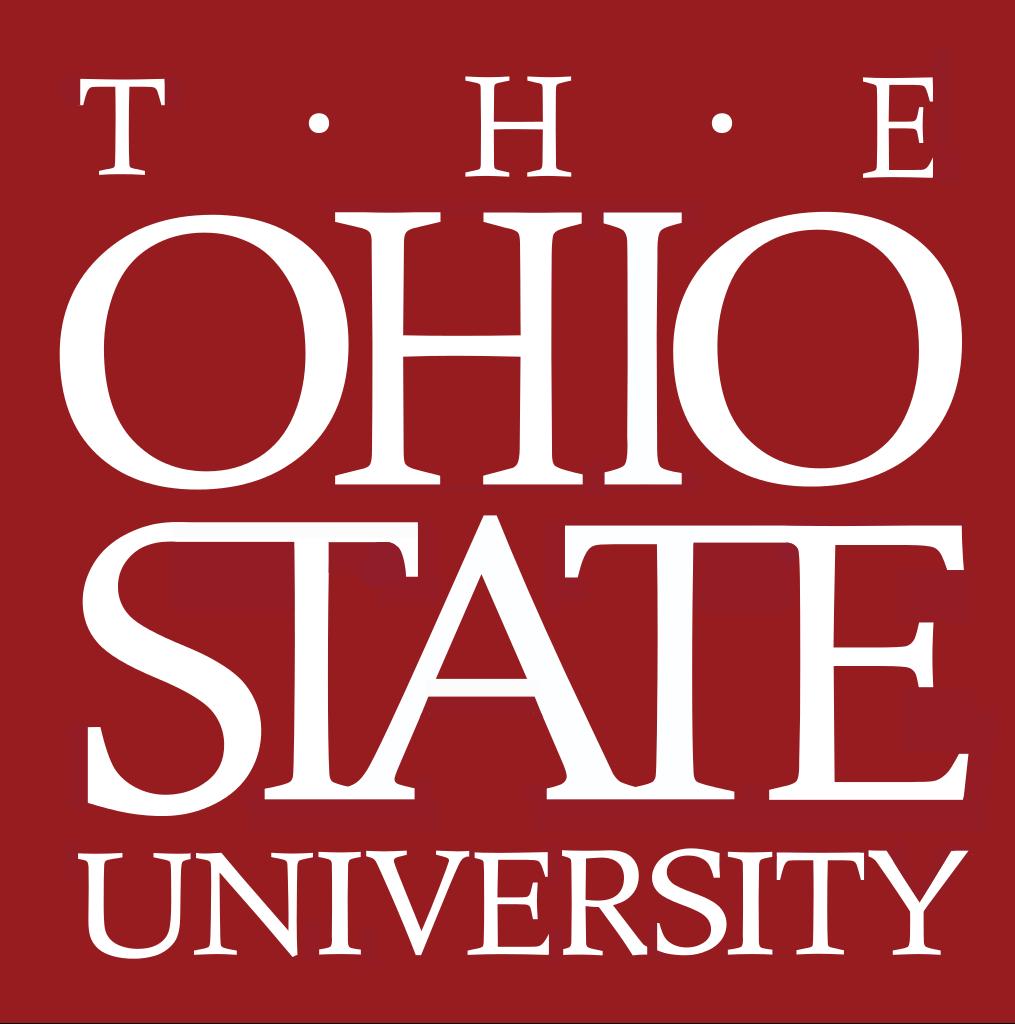 The Ohio State University MSW