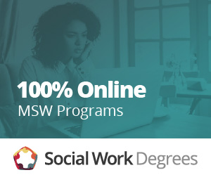 View online MSW programs