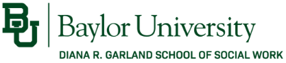 Baylor University Master of Social Work