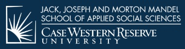 Case Western University MSSA