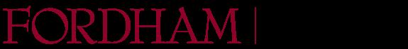 Fordham University Online MSW