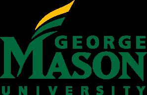 George Mason Online MSW