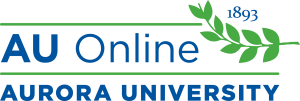 Aurora University Online BSW or MSW Programs