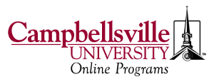 Campbellsville University Master of Social Work