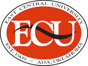 East Central University Bachelor of Social Work