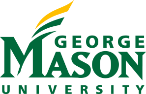 George Mason University Online MSW