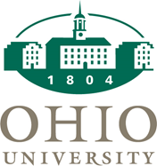 Ohio University Online Master of Social Work