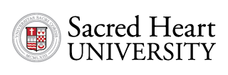 Sacred Heart University Master of Social Work