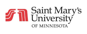 Saint Mary's University of Minnesota Master of Social Work