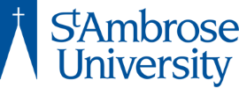 St. Ambrose University Online MSW