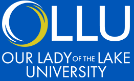 Our Lady of the Lake University Online Master of Social Work (MSW)