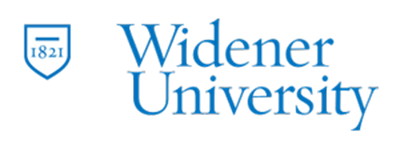 Widener University Master of Social Work