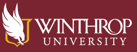 Winthrop University Online Master of Social Work