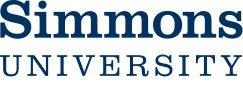 Simmons University Social Work